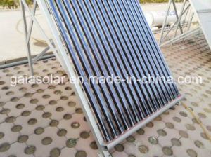 2016 China Top Level Quality Solar Collector pictures & photos