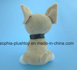 20cm Stuffed Plush Toy Plush Dog pictures & photos