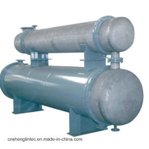 High Quality Factory Price Ss316 Pressure Vessel pictures & photos
