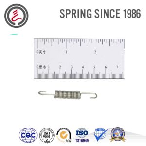 Extension Load Type and Stainless Steel Spring pictures & photos