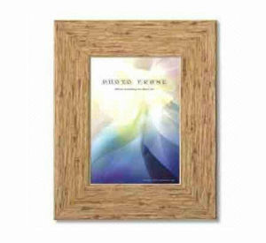 2017 OEM Good Quanlity Wooden Photo Frame pictures & photos