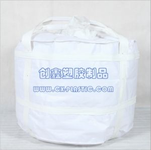 Jumbo Big Bag with Baffle Inside pictures & photos