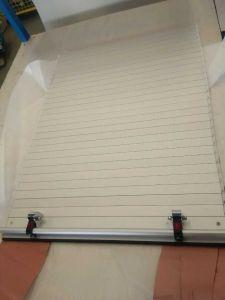 Hot Sale Automatic Aluminum Rolling Door pictures & photos