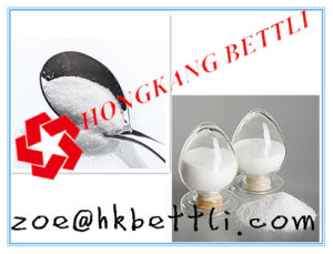 Highly Effective Pharmaceutical Intermediates 11A-Hydroxy-16, 17A-Epoxyprogesterone Corticosteroids pictures & photos