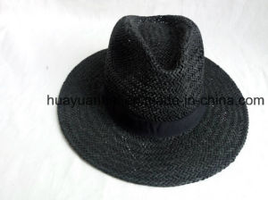 100% Paper Leisure Style Safari Hats pictures & photos