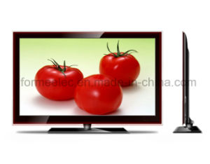 "42"" LED TV R42A LCD TV pictures & photos"