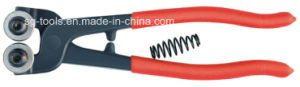 Tile Nippers (01 09 11 210)