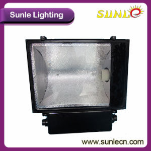400 Watt Outdoor LED Flood Light with LED Lighting (OWF-407) pictures & photos