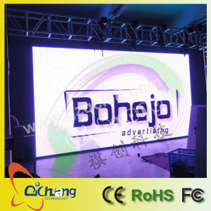 Indoor Rental Aluminum P5 LED Panel LED Board pictures & photos