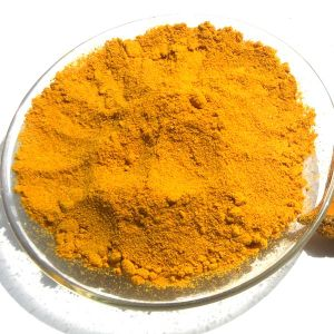 High Quality Natural Turmeric Powder for Exporting pictures & photos