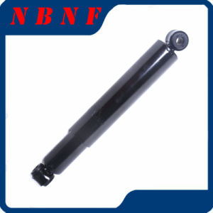 Auto Shock Absorber for Nissan Paladin 444130