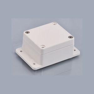 Cn602 Plastic Enclosure for Electronics Small Plastic Enclosure pictures & photos