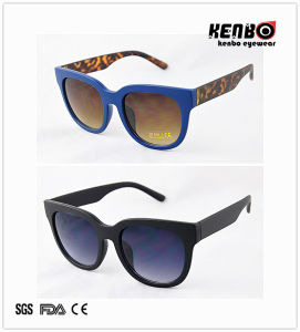Unisex Fashion Sunglasses for Accessory, 100% UV Protection Kp50287 pictures & photos