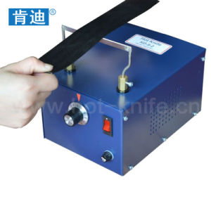 Heavy Duty Bench Cutter/Rope Cutter/Webbing Cutter pictures & photos