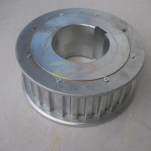 Stainless Steel Pulley pictures & photos