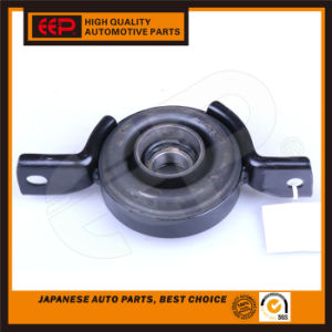 Car Engine Mounting for Honda Cr-V Rd1 40520-S10-003 pictures & photos