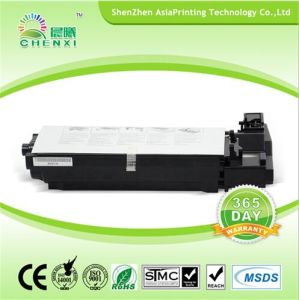 Laser Toner Cartridge for Xerox Workcentre M15 M15I Workcentre PRO 412 pictures & photos