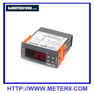 STC-8080A+ All-Purpose Thermostat /Temperature Controller/Digital Thermostat pictures & photos