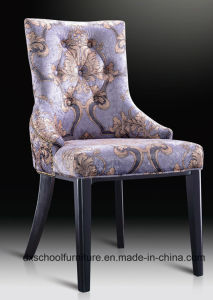 Modern Banquet Chair for Hotel and Wedding pictures & photos