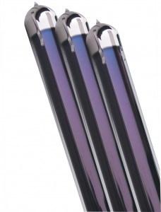 58/1800 Solar Vacuum Tube pictures & photos
