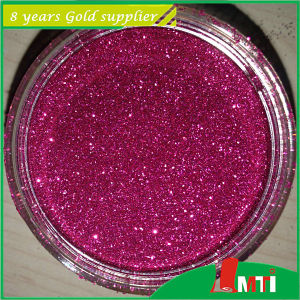 Approved Purple EVA Sheet Glitter Now Lower Price pictures & photos
