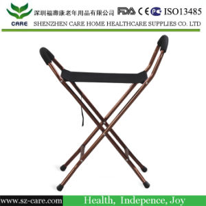 Stainess Steel Crutch pictures & photos