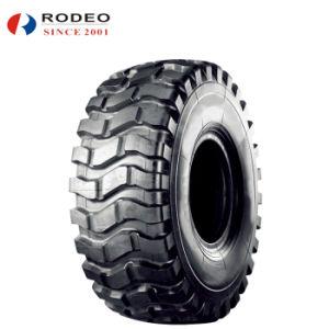 Wheel Dozer-Tl528 23.5r25 Triangle OTR Tire pictures & photos