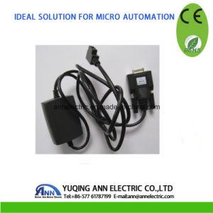 PLC Cable Apb-C232 Programmable Logic Controller pictures & photos
