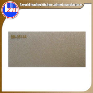 Acrylic Laminate Sheet for Home Kitchens pictures & photos