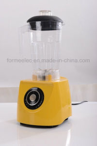 2L Commercial Blender CS1300b Sand Ice Fruit Blender Juicer Grinder pictures & photos