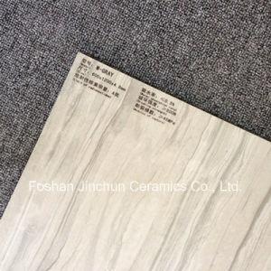 600X1200 Fashion Europe Style Wooden Lamina Thin Tile pictures & photos