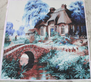 Mosaic Mural, Artistic Mosaic for Wall (HMP851) pictures & photos