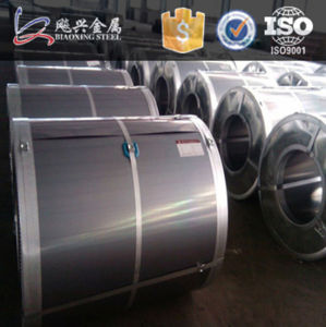 CRGO Insulating Coating Electrical Steel Coil pictures & photos