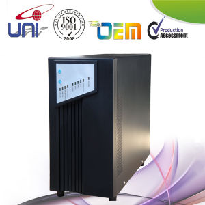 UPS/Solar Power Inverter/Power Inverter/Battery Charger pictures & photos