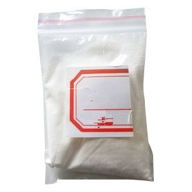 Muscle Building Stanozolol Winstrol Steroids Powder 10418-03-8 pictures & photos