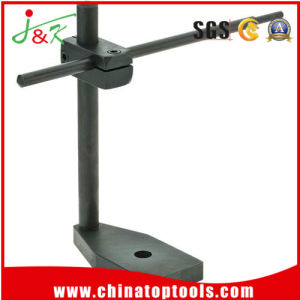 Adjustable Universal Stop with Lowest Price! pictures & photos