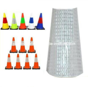 Traffic Cone Sleeve pictures & photos