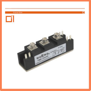 Semiconductor Welder Module Solid State Relay (PWB130A-40) pictures & photos