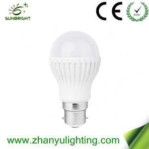 Made in P. R. C Competitive Price DC LED Bulbs pictures & photos