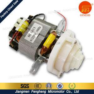 Energy Saving Electric Chopper pictures & photos