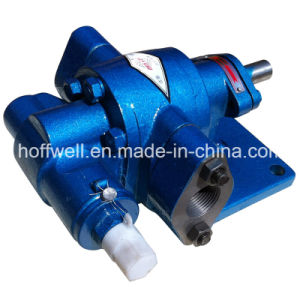 KCB Series Gear Oil Pump (KCB-18.3) pictures & photos