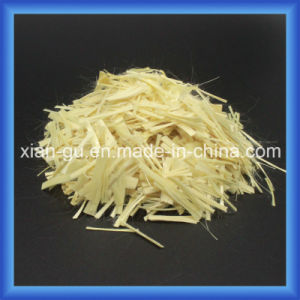 Kevlar Short Fiber for Sealing Materials pictures & photos