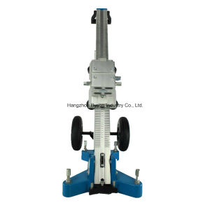 VKP-440 452mm Diamond core drill rig with planet gear for easy drilling pictures & photos