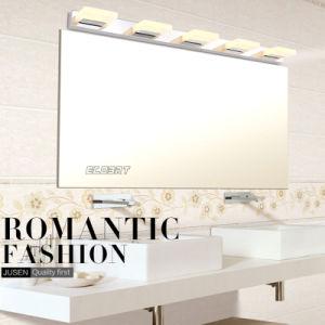 18W Warm White LED Acrylic Decorative Wall LED Lights