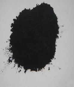 Ceramic Grade High Quality CO203. Co Powder Co72~74 Cobalt Oxide pictures & photos