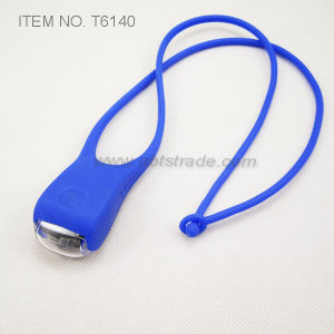 Light Weight Fashion LED Neck Light (T6140) pictures & photos