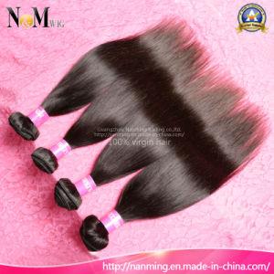 Cheap 5A Grade Virgin Human Hair Wholesale Human Hair Bundles pictures & photos