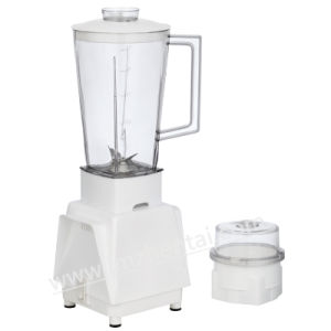 Best Selling 3 in 1 Table Mixer Blender pictures & photos