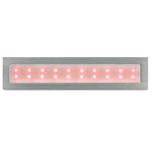 Decorative Rectangular LED Wall Lamp pictures & photos