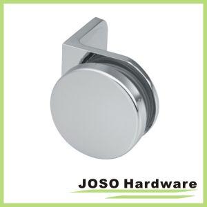 Custome Shower Design Corner Shower Doors Glass Sumroom Hinge (BH1103) pictures & photos